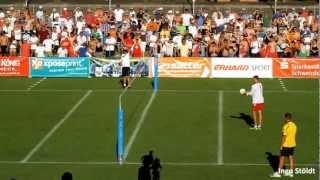 Handicap fussball wetten erklärung